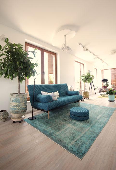 Casa-N&I_Designist29