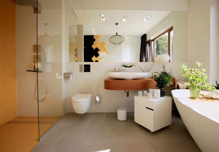 Casa-N&I_Designist33