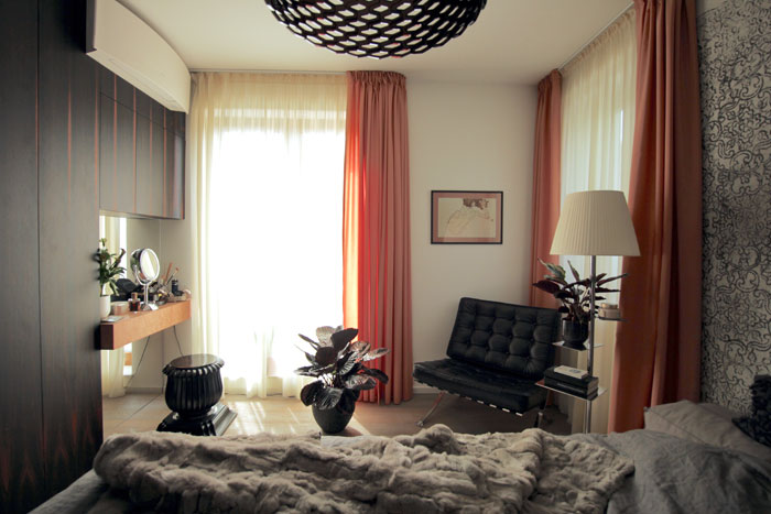 Casa-N&I_Designist36