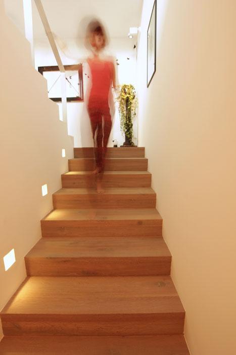 Casa-N&I_Designist52