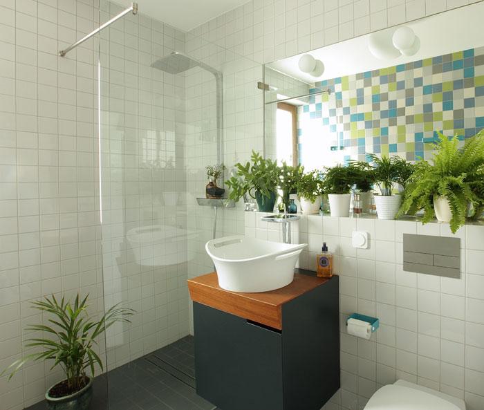 Casa-N&I_Designist54