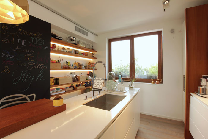 Casa-N&I_Designist57