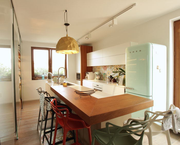 Casa-N&I_Designist58