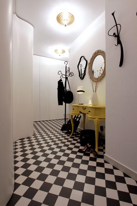 Casa-N&I_Designist6