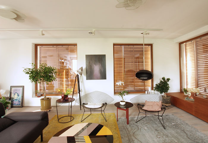 Casa-N&I_Designist60