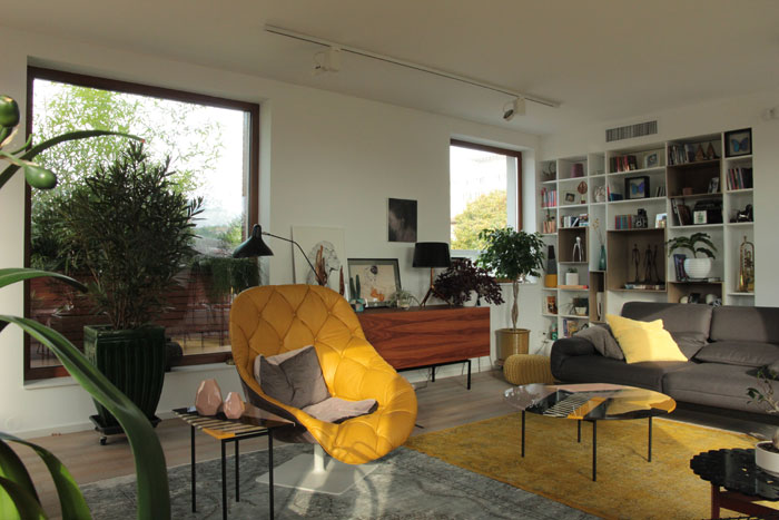 Casa-N&I_Designist63