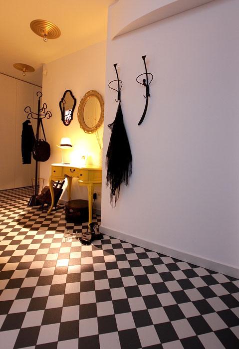 Casa-N&I_Designist7