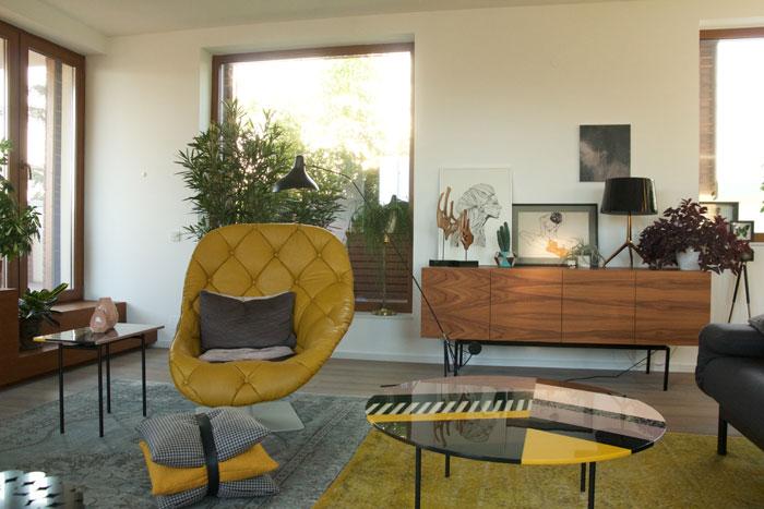 Casa-N&I_Designist85