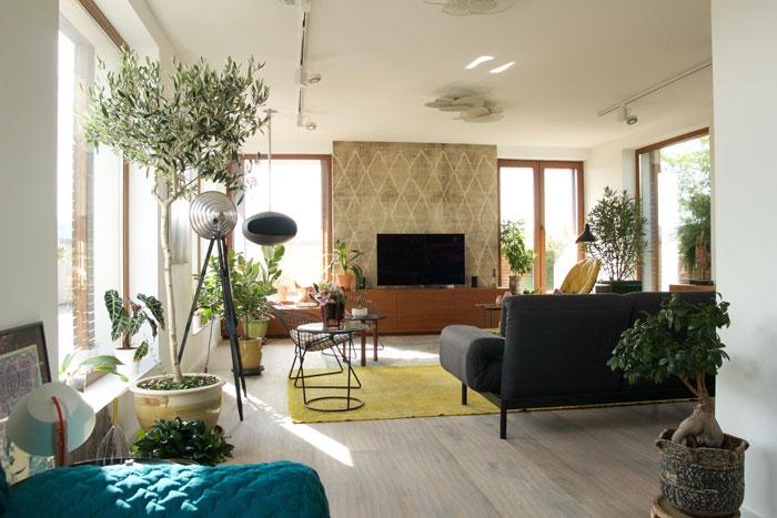 Casa-N&I_Designist88