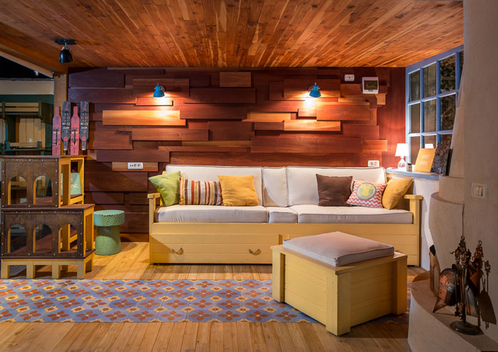 Cosy-lounge-garage_Manel-Teicu_Designist