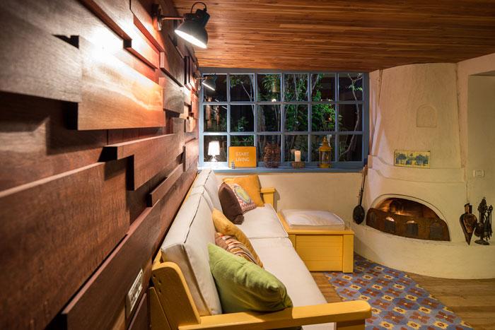 Cosy-lounge-garage_Manel-Teicu_Designist1