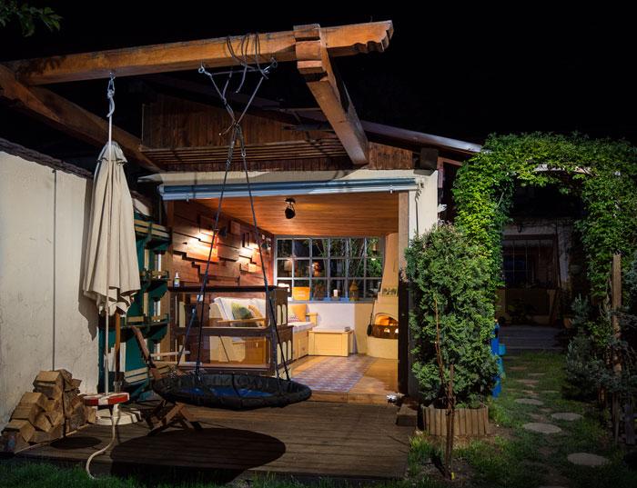 Cosy-lounge-garage_Manel-Teicu_Designist10