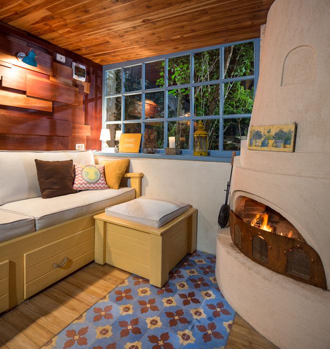 Cosy-lounge-garage_Manel-Teicu_Designist11