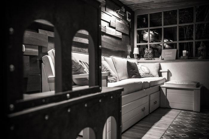Cosy-lounge-garage_Manel-Teicu_Designist12