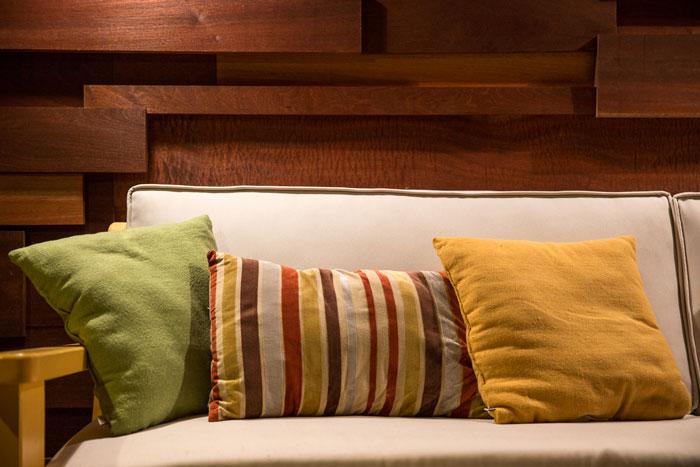 Cosy-lounge-garage_Manel-Teicu_Designist16