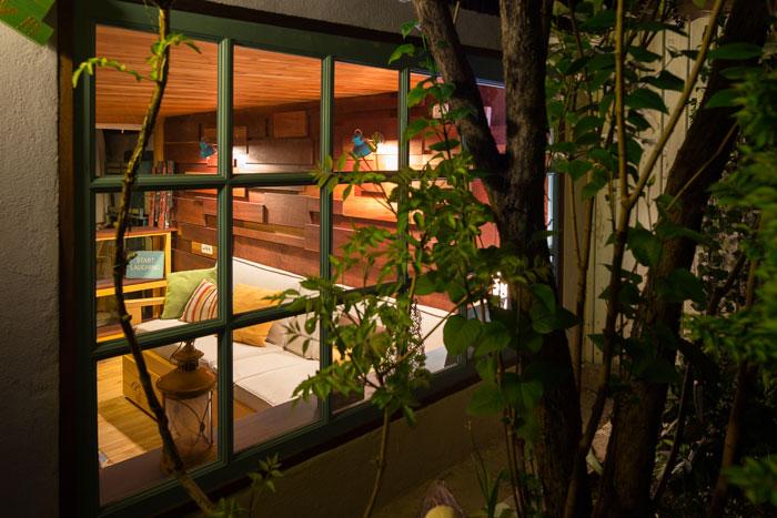Cosy-lounge-garage_Manel-Teicu_Designist5