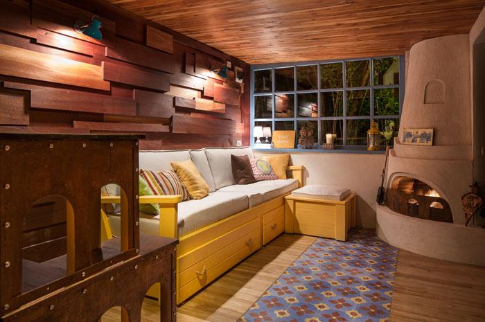Cosy-lounge-garage_Manel-Teicu_Designist8