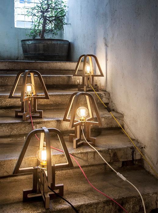 Haim-Evgi_kavo_lamp_Designist