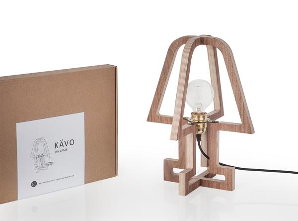 Haim Evgi_kavo_lamp_Designsit2