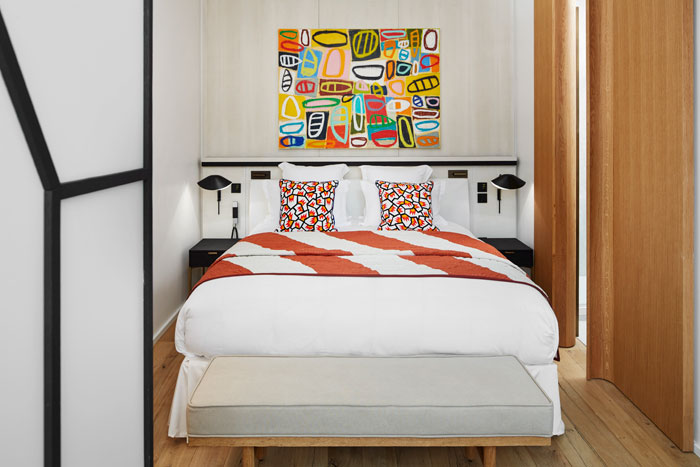 Hotel-du-Ministere-2_Ap-La-tete-dans-les-etoiles_Designist