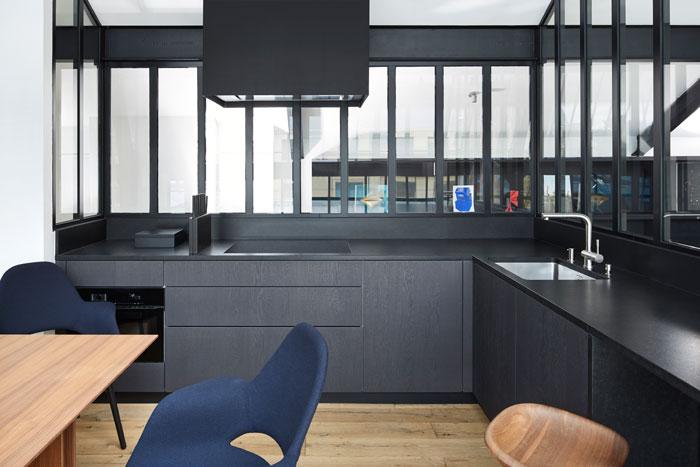 Hotel-du-Ministere-2_Ap-La-tete-dans-les-etoiles_Designist1