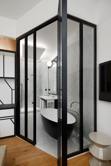 Hotel-du-Ministere-2_Ap-La-tete-dans-les-etoiles_Designist10
