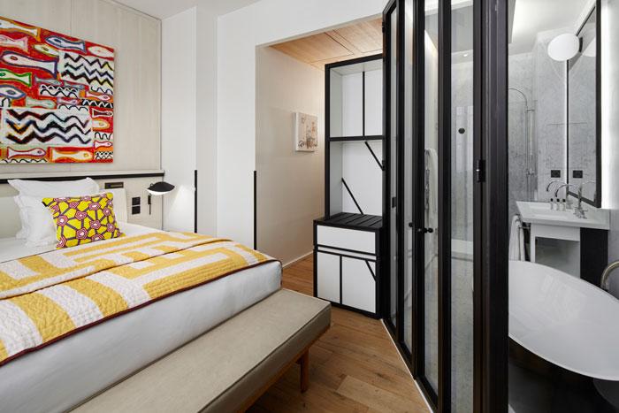 Hotel-du-Ministere-2_Ap-La-tete-dans-les-etoiles_Designist11