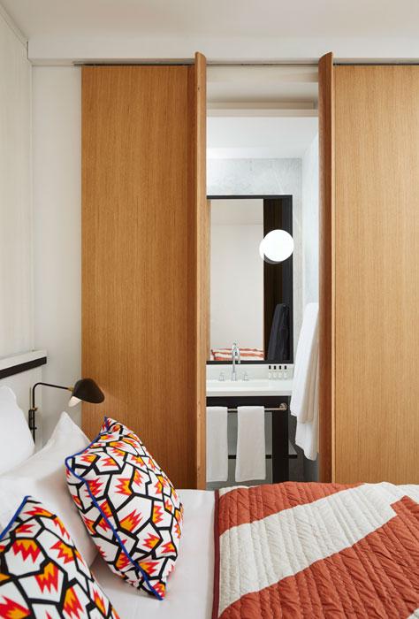 Hotel-du-Ministere-2_Ap-La-tete-dans-les-etoiles_Designist12