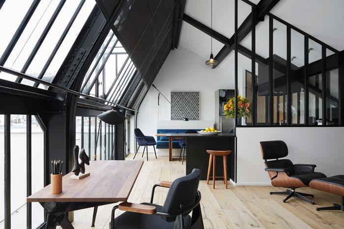 Hotel-du-Ministere-2_Ap-La-tete-dans-les-etoiles_Designist3