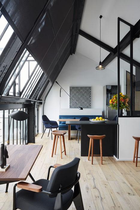Hotel-du-Ministere-2_Ap-La-tete-dans-les-etoiles_Designist4