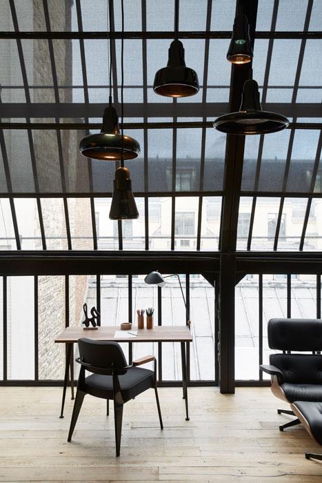 Hotel-du-Ministere-2_Ap-La-tete-dans-les-etoiles_Designist6