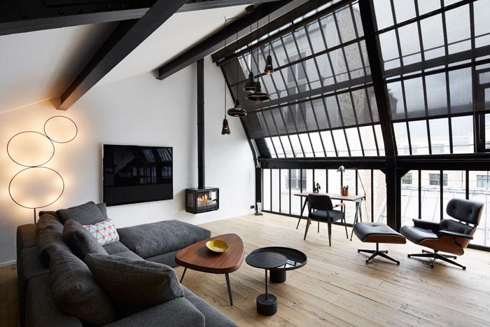 Hotel-du-Ministere-2_Ap-La-tete-dans-les-etoiles_Designist7