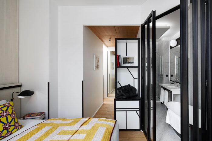 Hotel-du-Ministere-2_Ap-La-tete-dans-les-etoiles_Designist9