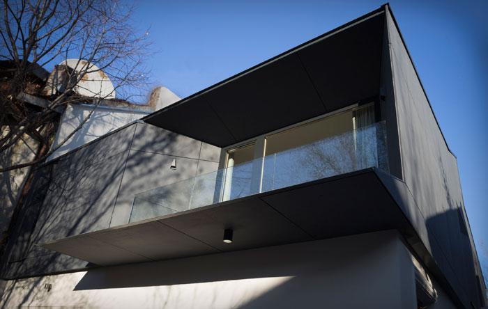 J-House_Beros-Abdul_exterior_Designist
