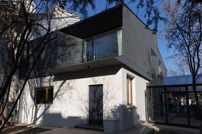 J-House_Beros-Abdul_exterior_Designist2