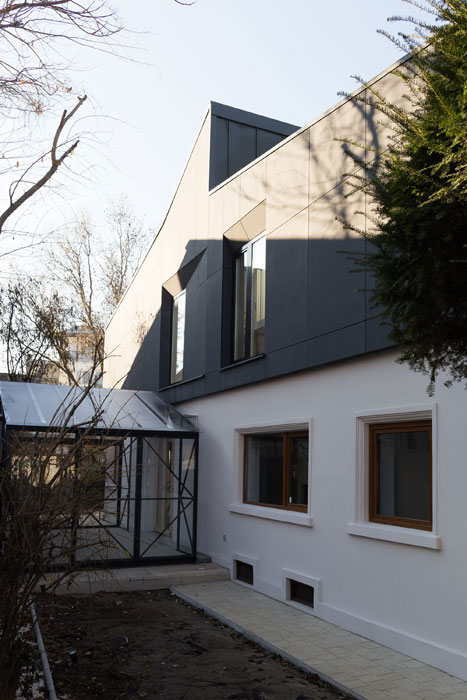 J-House_Beros-Abdul_exterior_Designist4