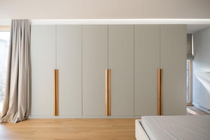 J-House_Beros-Abdul_interior_Designist1