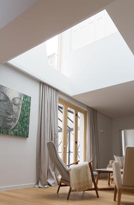 J-House_Beros-Abdul_interior_Designist10