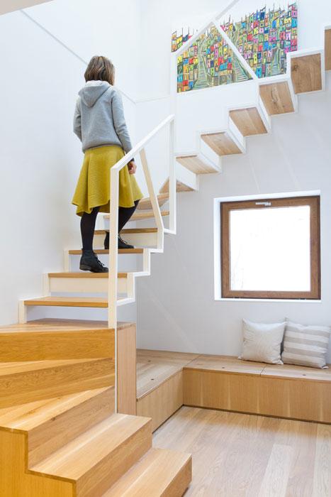 J-House_Beros-Abdul_interior_Designist11