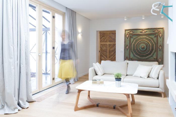 J-House_Beros-Abdul_interior_Designist12