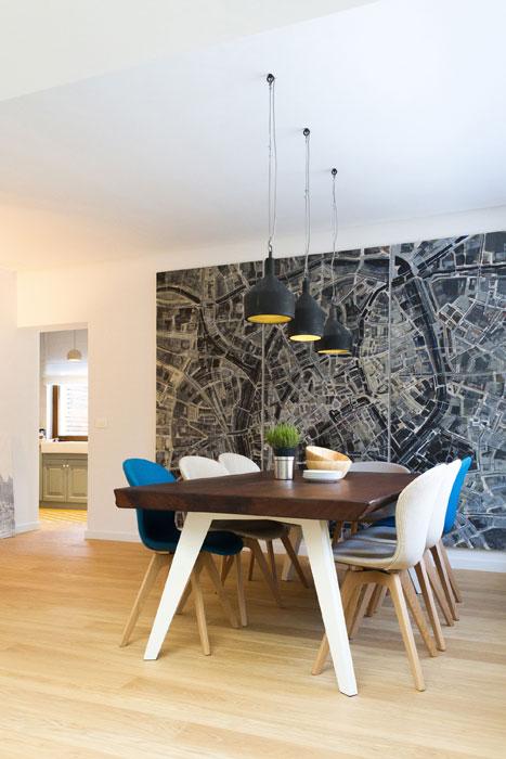 J-House_Beros-Abdul_interior_Designist13