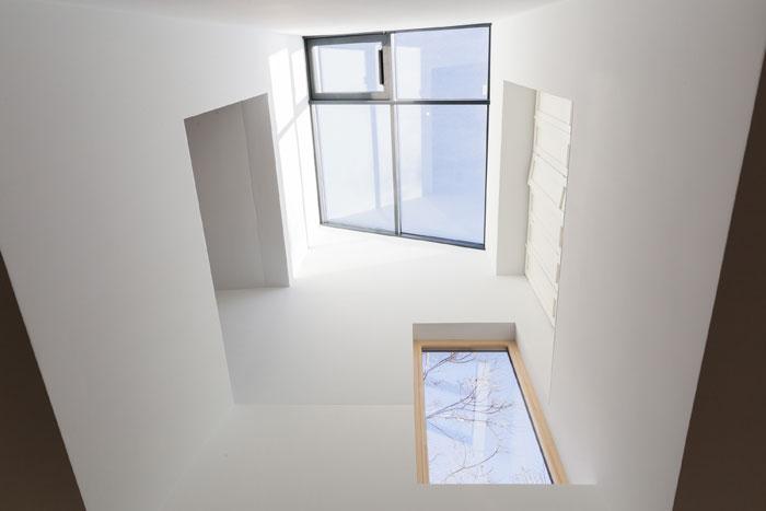 J-House_Beros-Abdul_interior_Designist14