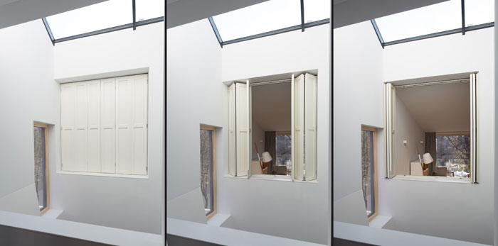J-House_Beros-Abdul_interior_Designist16
