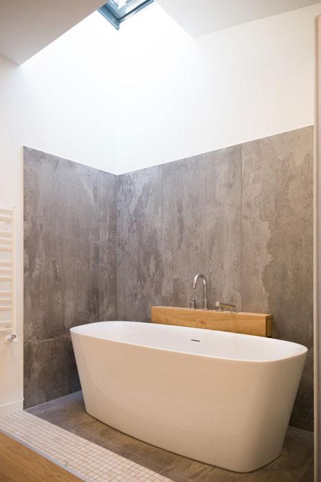 J-House_Beros-Abdul_interior_Designist17