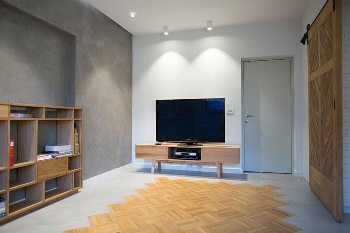 J-House_Beros-Abdul_interior_Designist18