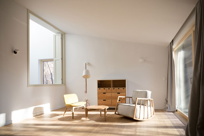 J-House_Beros-Abdul_interior_Designist3
