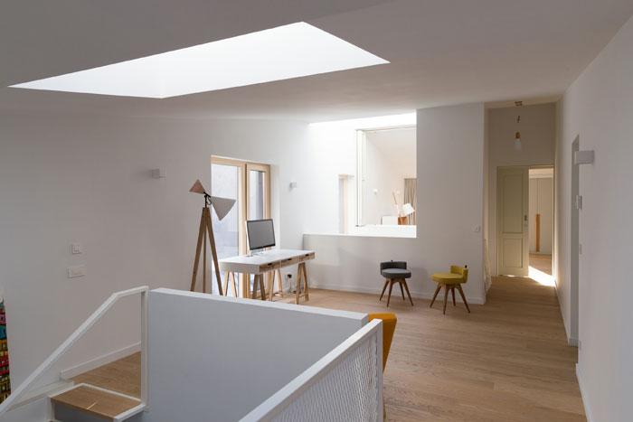 J-House_Beros-Abdul_interior_Designist5