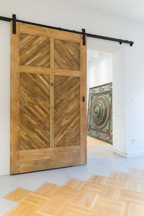 J-House_Beros-Abdul_interior_Designist7
