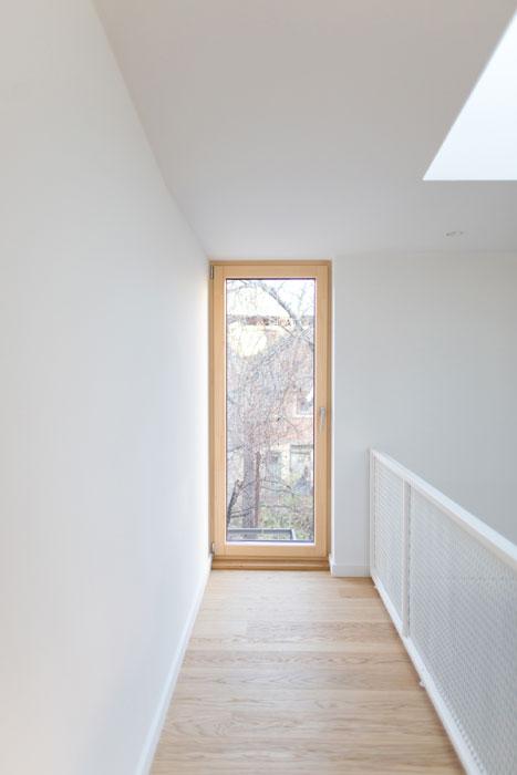 J-House_Beros-Abdul_interior_Designist8