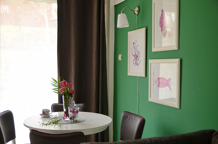 Simona-Ungurean-Homestyling-design-interior-garsoniera_Designist.24